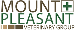Mount Pleasant Vet Centre (East)