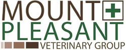 Hiro: Diabetes Mellitus - Mount Pleasant Vet Group